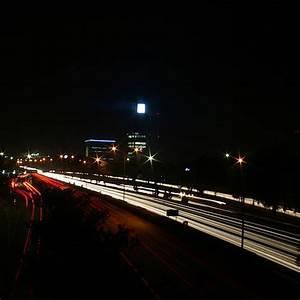 8tracks radio | Midnight Drive (13 songs) | free and music ...