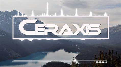 Rockstar (ceraxis Remix)