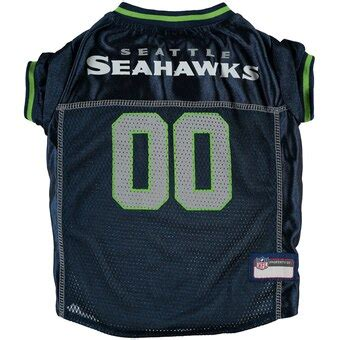 official seattle seahawks gear seahawks jerseys store