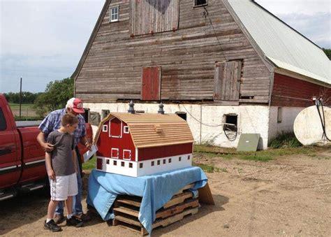 27 Best Ideas About Toy Barn Ideas On Pinterest