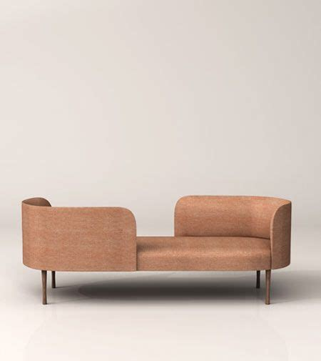 tete  tete sofa lampert tete  modern furniture jonathan