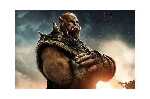 warcraft movie download in hindi hd avi