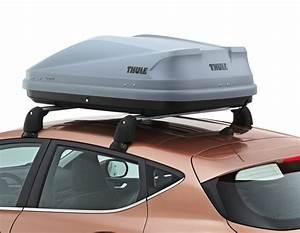 Barre De Toit Ford Fiesta : coffre de toit touring s titan aeroskin ford accessoires en ligne ~ Voncanada.com Idées de Décoration