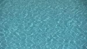 Swimming Pool Background Top View Stock Footage Video ...