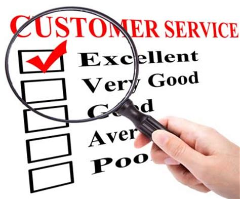 Is Excellent Customer Service Definition by Building Patient Loyalty And Revenue With An Updated