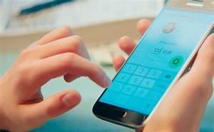 Bank Pay Rechnung : zoin das taschengeld per smartphone berweisen ~ Themetempest.com Abrechnung