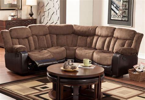 ebay kleinanzeigen chemnitz sofa sofa ideas cheap sectional sofas 100 sofa ideas