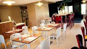 Restaurant Romantique Toulouse : restaurant campanile toulouse nord l 39 union l 39 union ~ Farleysfitness.com Idées de Décoration