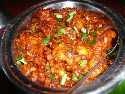 recette de cuisine plats recette de plats indiens indian recipe dosai vada sa