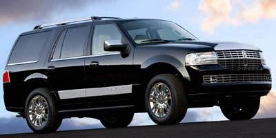 car engine manuals 2007 lincoln navigator l security system 2007 lincoln navigator values nadaguides