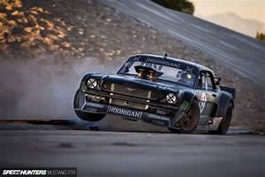 Hoonicorn RTR Ford Mustang drift race racing hot rod rods monster wallpaper | 1920x1280 | 557483 ...