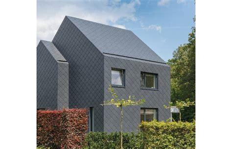 dakbedekkingsmaterialen bouwinfo