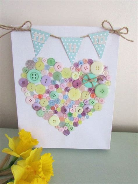 homemade mothers day cards handmade crafts diy