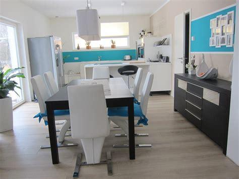 Küche Und Wohnzimmer In Einem Kleinen Raum by Esszimmer Und Wohnzimmer In Einem Kleinen Raum Haus Ideen