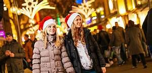 Verkaufsoffener Sonntag Köln : verkaufsoffener sonntag in der city und elf vierteln ~ Buech-reservation.com Haus und Dekorationen
