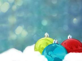 2015 christmas ornaments background wallpapers images photos pictures pics wallpapers9