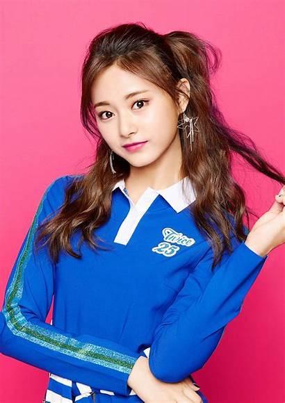 Tzuyu Twice Kpop Asiachan