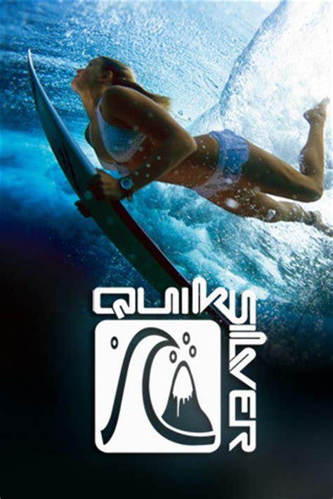 quiksilver marca e surf moda cultura mix