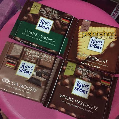 travelfoodtravelfood kedai borong coklat  langkawi