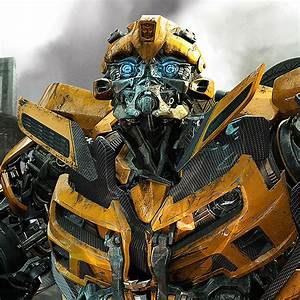 Transformers 3 Dark of the Moon Wallpapers for iPad and ...