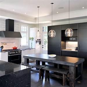 Deslaurier Custom Cabinets Ottawa Kitchens Kitchen