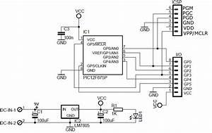 Pic Microcontroller Primer