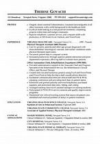 hd wallpapers bilingual customer service resume sample