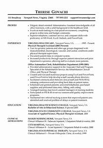 Customer Service Duties Responsibilities Receptionist Resume Example