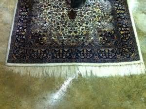 Rug Cleaning Raleigh by Rug Cleaning Specialist In Raleigh Cary Apex