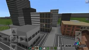 Pack City 2 : mini city texture pack for mcpe 1 0 1 1 ~ Gottalentnigeria.com Avis de Voitures