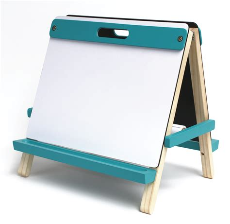 easel desk for toddlers buy aa childrens tabletop easel