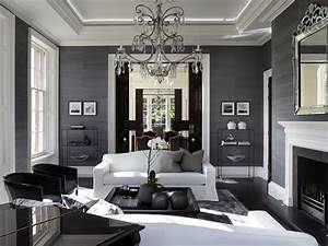 country house windsor louise bradley interior design With grey living room interior design
