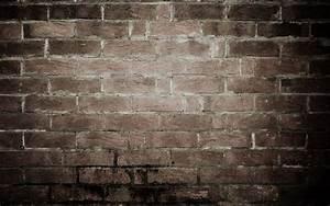old brick wall, texture, bricks, brick wall texture ...