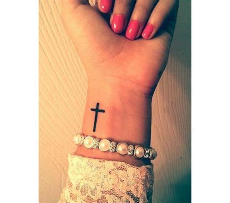 pinterest  idees de tatouages pour habiller son