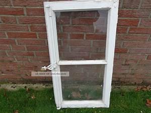 Shabby Chic Deko Onlineshop : historisches sprossenfenster aus holz vintage shabby chic deko 2 ~ Frokenaadalensverden.com Haus und Dekorationen