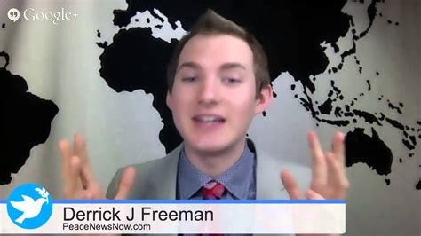 A green day for bitcoin; Liberty Teller is the 1st Public Bitcoin ATM Machine in US - YouTube