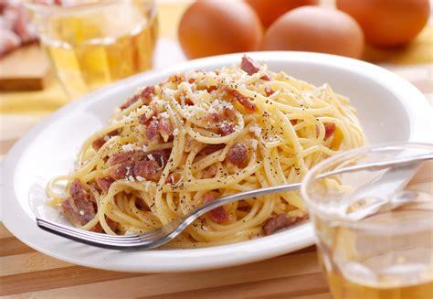 Ricette Cucina Romana by Piatti Tipici Romani I Pi 249 Buoni Agrodolce