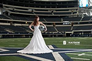 dallas cowboys wedding With dallas cowboys wedding dress