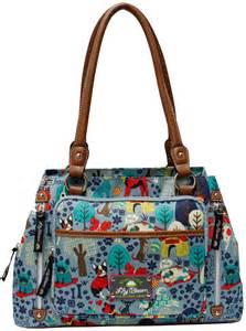 bloom purse bloom maggy satchel handbag ebay