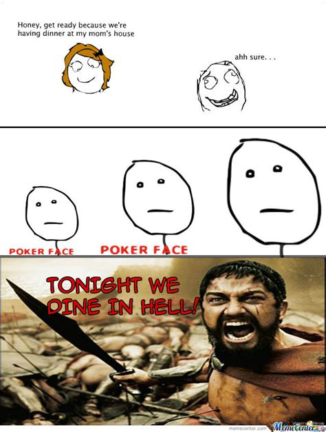 Hell Memes - in hell memes image memes at relatably com