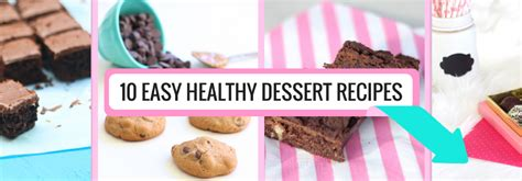 simple healthy dessert ideas 28 images healthy dessert ideas and easy