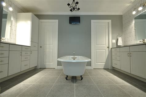 kitchen faucet 4 tour decor and the