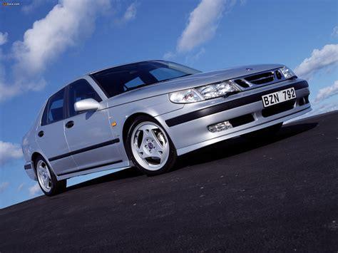 how to fix cars 1999 saab 42072 navigation system saab 9 5 sedan aero 1999 2001 wallpapers 2048x1536