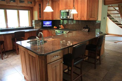 granite countertops free estimates fayetteville the