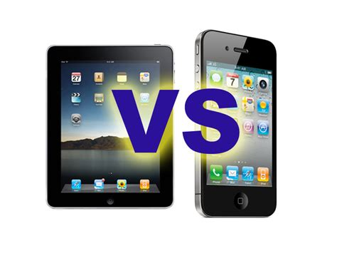 what year did the iphone 4 come out vs iphone 4 comparisons your mobile