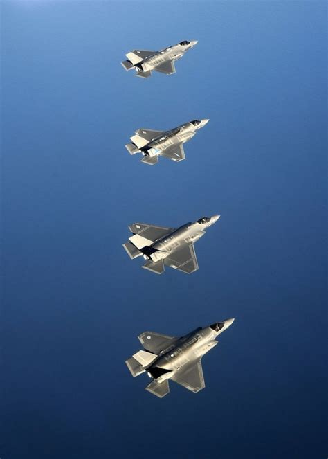 israel gets exclusive rights to modify f35 stealth