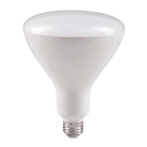 halco lighting technologies 85w equivalent daylight br40
