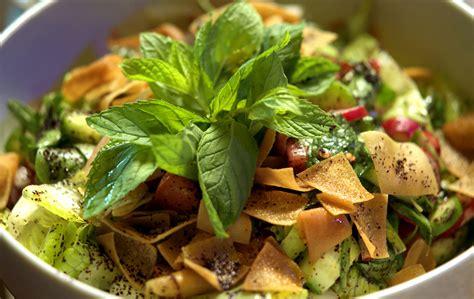si鑒e entreprise lyon le mont liban restaurant libanais à lyon