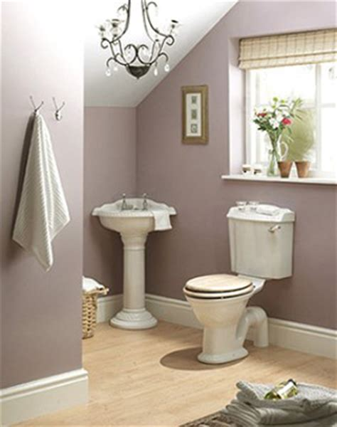 Beautiful Colors For Bathroom Walls by Bathroom Sink Wall Colour Bathroom Wall Colors Bathroom