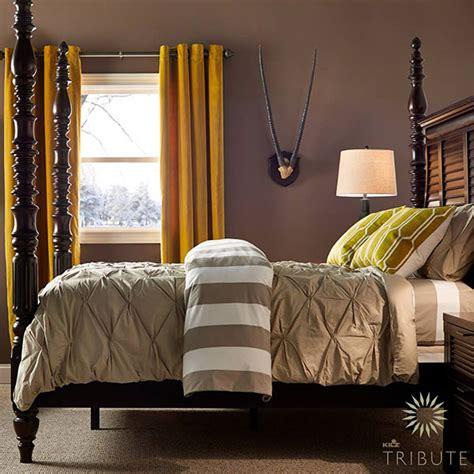 mustard yellow room ideas flooring america